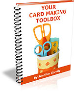 cms card making toolbox